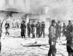 Greece 'to Claim Billions in War Reparations from Germany