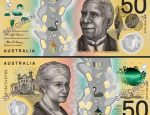 NEW FIFTY DOLLAR NOTES