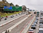 Monash Freeway