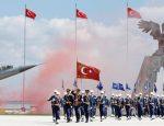 Greece - Turkey