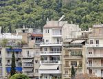 House prices in Greece